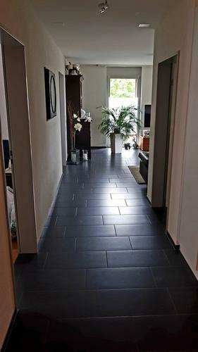 Korridor.jpg –
