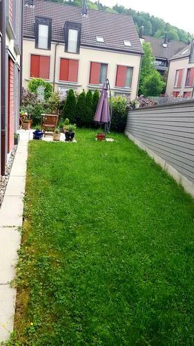 Garten.jpg –