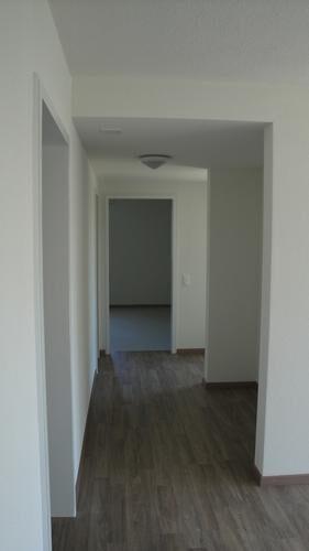 KorridorEG.JPG –