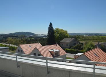 Ausblick_von_Terrasse –